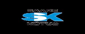 Saare Kütus logo