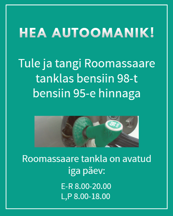 Screenshot_2020-02-07 Copy of Human Rights Slogan Flyer Template